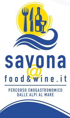 Savona food&wine
