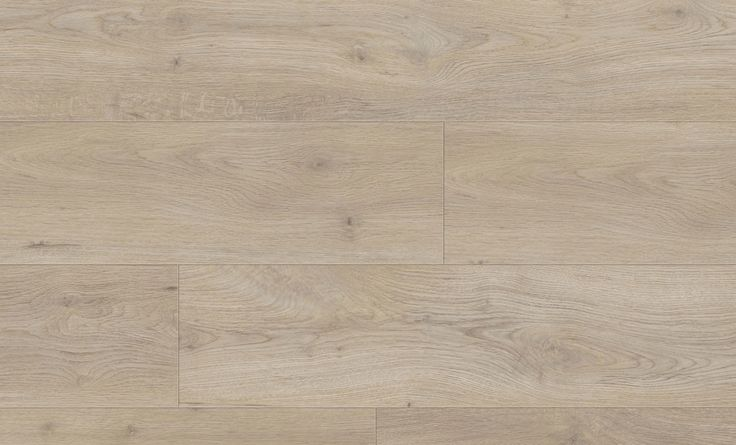 95 besten vinylboden bilder auf pinterest vinylboden verlegen bodenbelag und wohnen. Black Bedroom Furniture Sets. Home Design Ideas