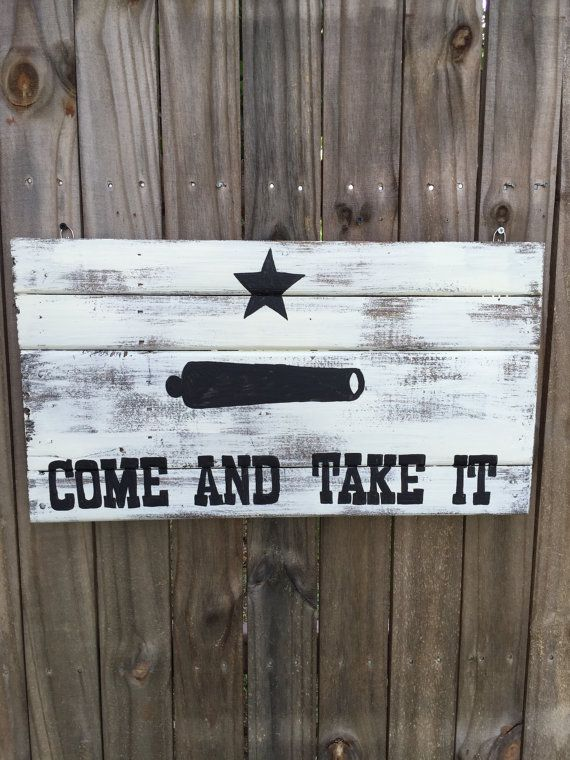 Hey, I found this really awesome Etsy listing at https://www.etsy.com/listing/160026646/texas-battle-flag-pallet-sign
