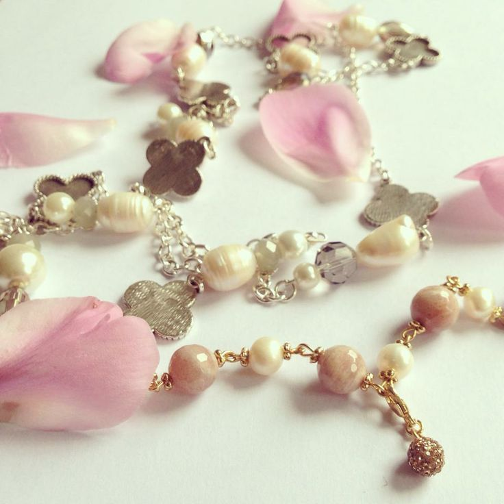 jewelry LAURAGUIDI