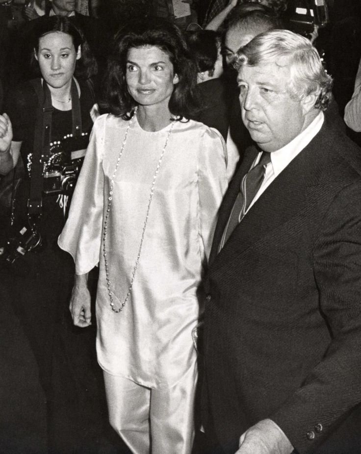 Jackie Kennedy Grandchildren: 10+ Images About President....and Family On Pinterest