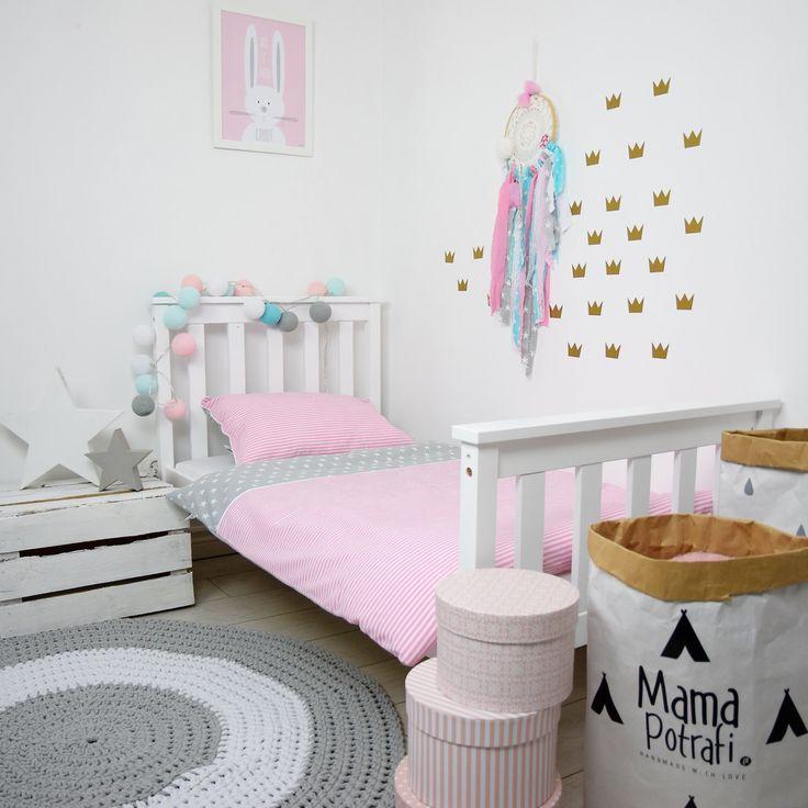 Best 10+ Kids bedding sets ideas on Pinterest | Kids ...