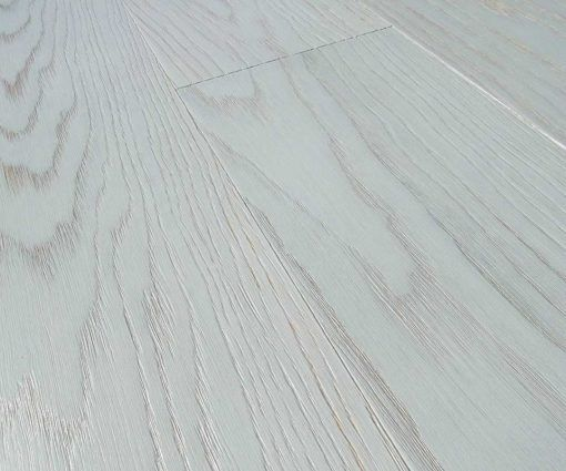 Più di 25 fantastiche idee su Pavimenti In Rovere Bianco su Pinterest  Pavimenti in rovere e ...