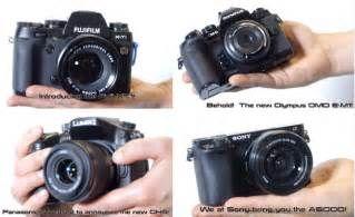 Search Fast autofocus camera. Views 1111.