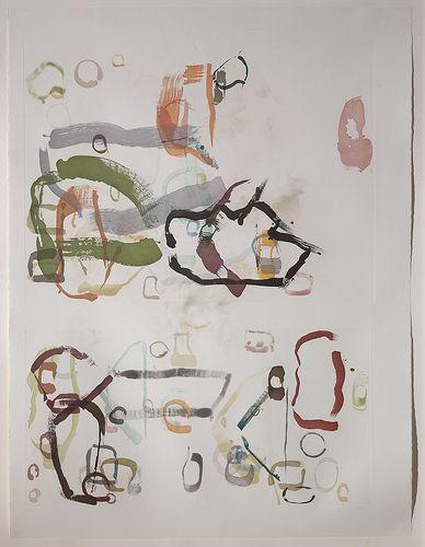 10 Stones, 1989. John Cage. (See also: https://www.pinterest.com/pin/344806915195614998/ https://www.pinterest.com/pin/344806915195615126/ https://www.pinterest.com/pin/344806915195615128/ https://www.pinterest.com/pascalrondeau/john-cage/
