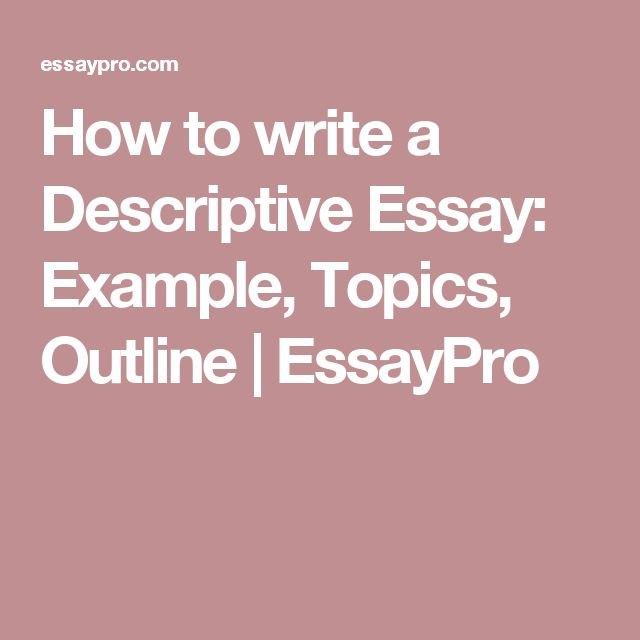english essays topics essay on high school dropouts also essay about  how to write a good thesis statement for an essay how to write a  descriptive essay