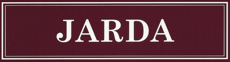 JARDA (Malas)