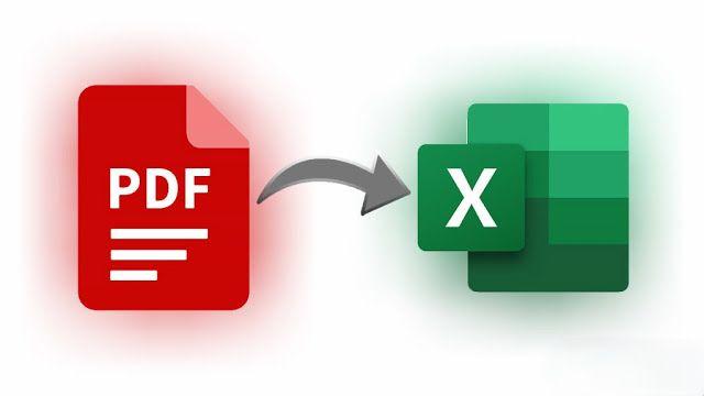 طرق التحويل من Pdf إلى Excel شرح كيفية تحويل ملفات Pdf إلى Xls أو Xlsx من خلال الحاسوب او الهاتف Kn يتمتع مستند Pdf بالعديد من المزايا ومع ذل Clock Flip Clock
