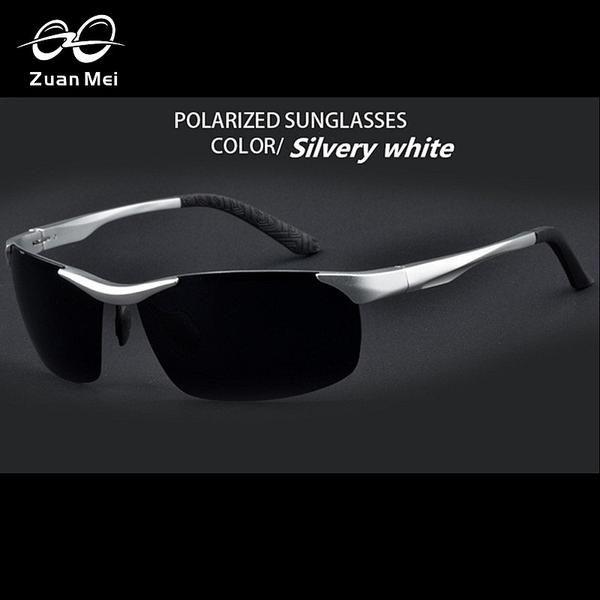 hvor mange versioner af oakley oil rig solbriller