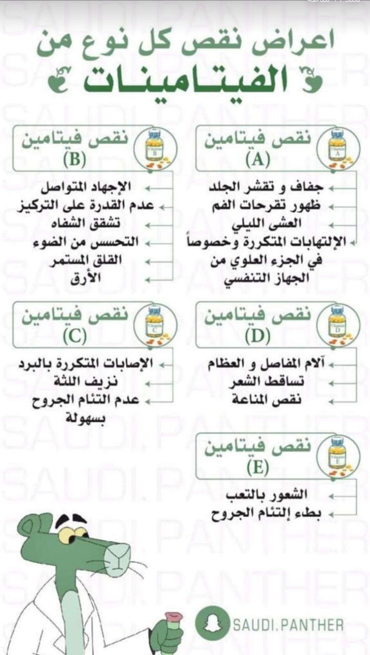Pin By Siham On صحتك بالدني Health Facts Fitness Health And Wellness Center Health Fitness Food