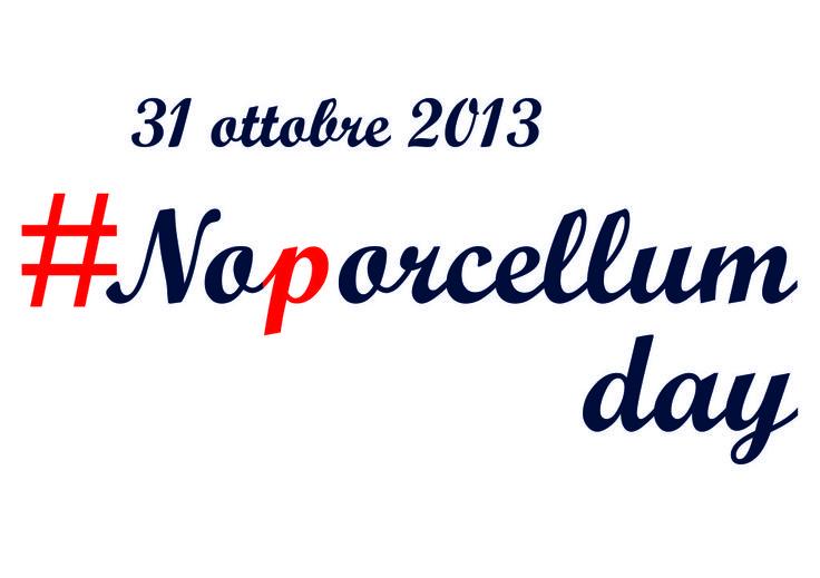 Adesso Ticino,in accordo con la segreteria organizzativa di Roberto Giachetti, promuove la campagna: #Noporcellumday del 31 ottobre 2013  Roberto Giachetti, vice presidente della Camera, ha ripreso da diversi giorni lo sciopero della fame contro il porcellum, la legge elettorale in vigore. Seppur tutti i partiti concordino che