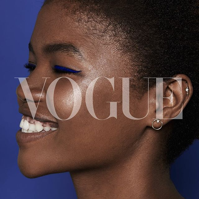 """PSSST.. IT'S A SPECIAL TREAT! It's that time of year again. Fall means Vogue Online Shopping Night. On Wednesday the 12th of October we will give you a 15% discount on the entire collection. Use code """"2016VOSN16"""" at checkout this Wednesday. #vosn #vogueonlineshoppingnight #ivyandliv"""