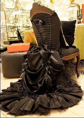 17 Best Images About Wedding Chair Covers Amp Decorations On Pinterest Wedding Chair