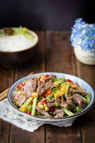 Best 25 halal chinese food ideas on pinterest recipes with hunan beef chinese halal food chinese dishes recipesasian forumfinder Image collections
