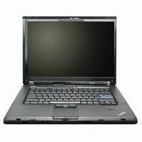 Lenovo ThinkPad T500 2055 - Core 2 Duo P8600