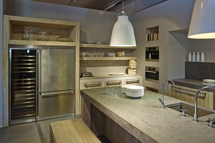 92 best Weteringstraat keuken images on Pinterest Kitchen ideas - nobilia küchen fronten preise