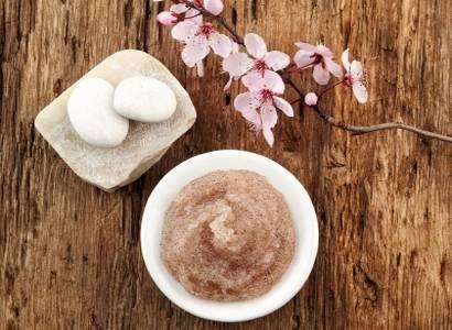 7 recettes de cosmétiques maison
