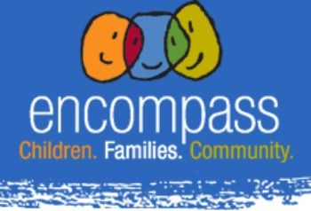 Services provided by Encompass  #momsgroup #therapy #parenteducation #preschool