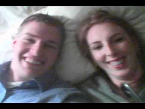 Craigslist Killer: Boston Police interview Philip Markoff's fiancee Mega...