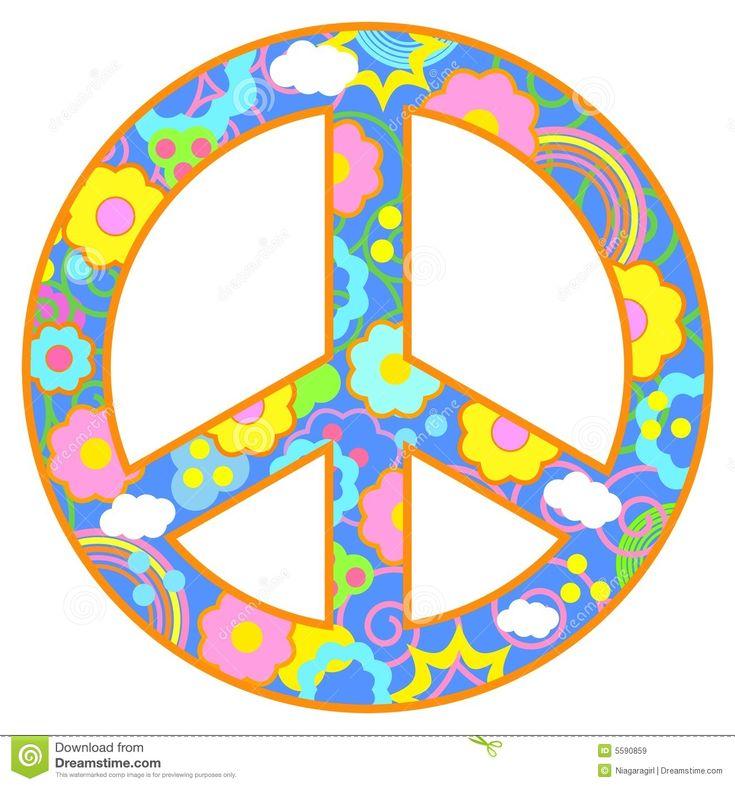 32 Best Paz Images On Pinterest Peace Signs Peace Symbols And La Paz