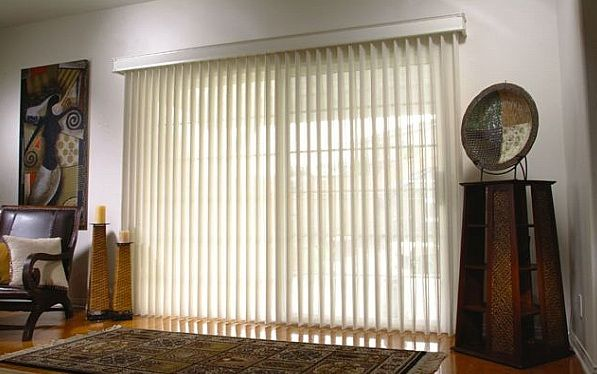 10 Best Images About Is Built-in Patio Door Blinds A Good