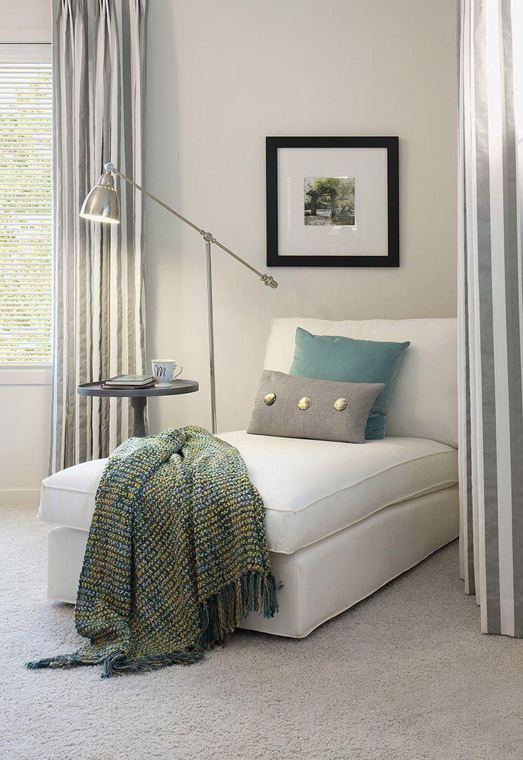 Bedroom Decor bedroom bedroomideas bedroomdecor bedroomdesign 19