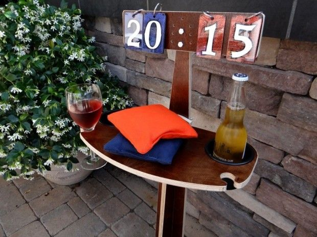 cornhole score-table-2