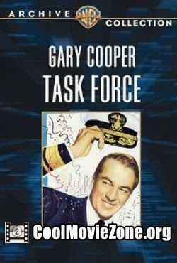 Task Force (1949)