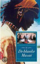 Boek review: De Blanke Masai.  De Zwitserse Corinne ontmoet tijdens haar vakantie in Kenia haar grote liefde een Masai krijger, hoe het hun vergaat lees je in de blanke Masai en twee vervolg delen. De Masai zijn een nomaden stam, hoe leven zij?