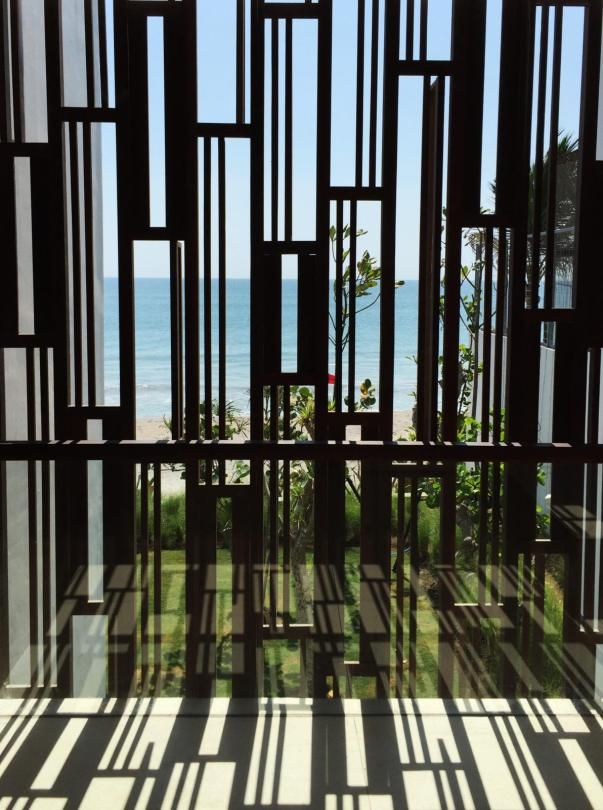 17 Best Ideas About Window Grill On Pinterest Wrought
