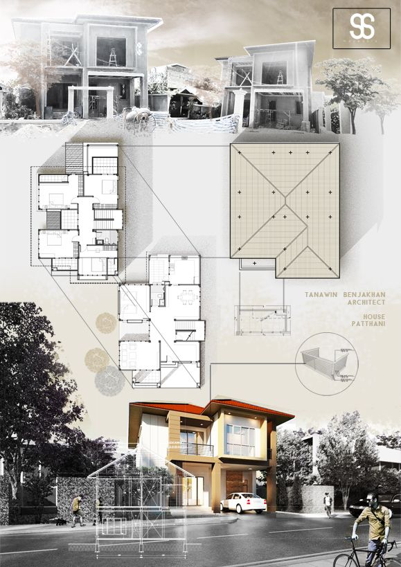 155 Best Images About Architecture Presentation Board On Pinterest Design Competitions