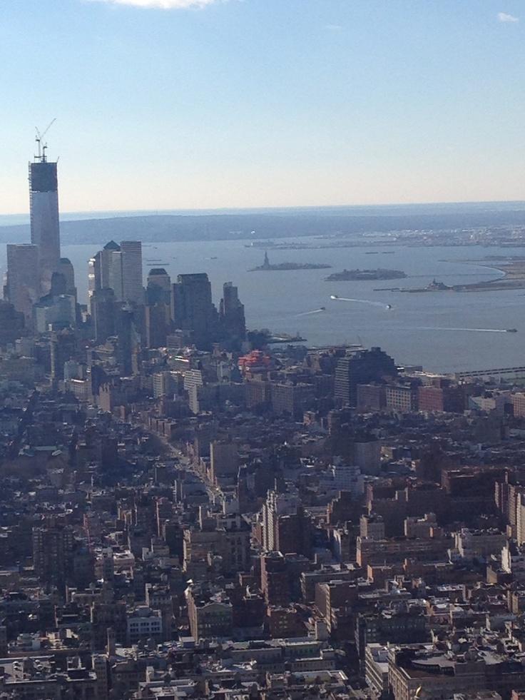 New York (Empire)