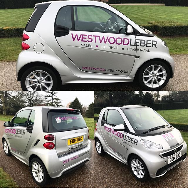 Finishing off 2017 with another Westwood Leber Smart car on the roads! 🚘 See if you can spot one around town 👀 ⠀⠀⠀⠀⠀⠀⠀⠀⠀⠀⠀⠀⠀⠀⠀⠀⠀⠀⠀⠀⠀⠀⠀⠀ ⠀⠀⠀⠀⠀⠀⠀ #lettings #sales #broxbourne #hoddesdon #ware #hertford #hertfordshire #flat #westwoodleber #station #broxbournestation #sold  #estateagents #estateagency #local #heretohelp #calltoday #business #property #propertymanagement #sales #home #viewings #new #brandnew #highstreet #rental #rentalproperties #luxury #luxuryhomes - posted by Westwood Leber…