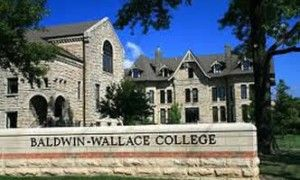 188 Best Featured Colleges Images On Pinterest Collage