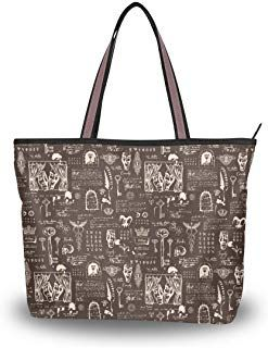 5586e51cfa8d Amazon.com: luggage tote - $20-above / Last 30 days / Women ...
