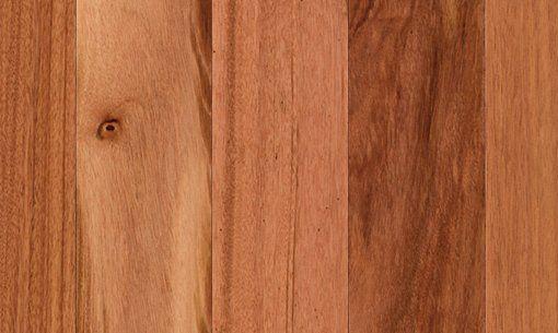 65 Best Mohawk Hardwood Flooring Images On Pinterest