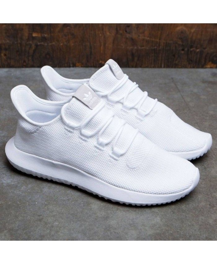 new style 4de03 7d72d Pin on shoes
