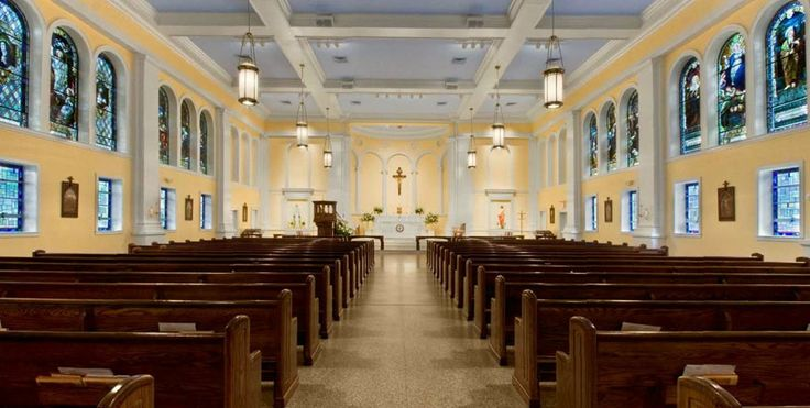 17 Best Images About Catholic Church Inspiration On