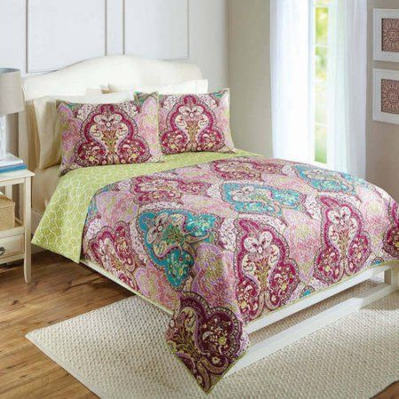 Best 25 Damask Bedding Ideas On Pinterest Tuscan