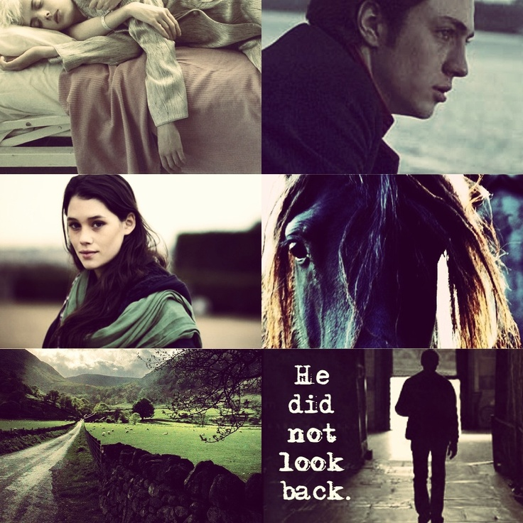 Will Herondale | The Infernal Devices | Cassandra Clare