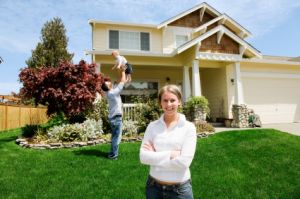 Why Do You Need A Home Inspector?  Home inspectors are professionals whose job description is inspect the structure and safety of a home before selling or purchasing it. In a 2001 survey, there are about 77 % potential and selling home owners who would employ a home inspector to evaluate their house before foregoing with any purchase or deal.  http://www.surethinghomeinspections.com/blog/