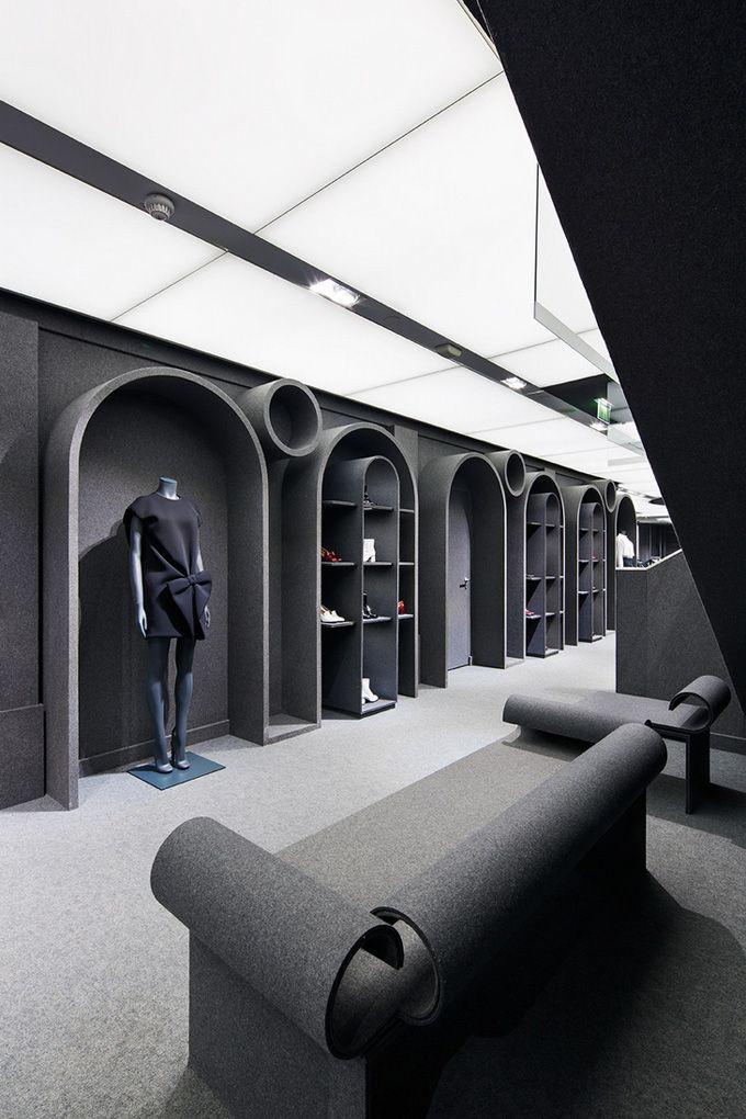Viktor-Rolf-Architecture-Associés-05.jpg