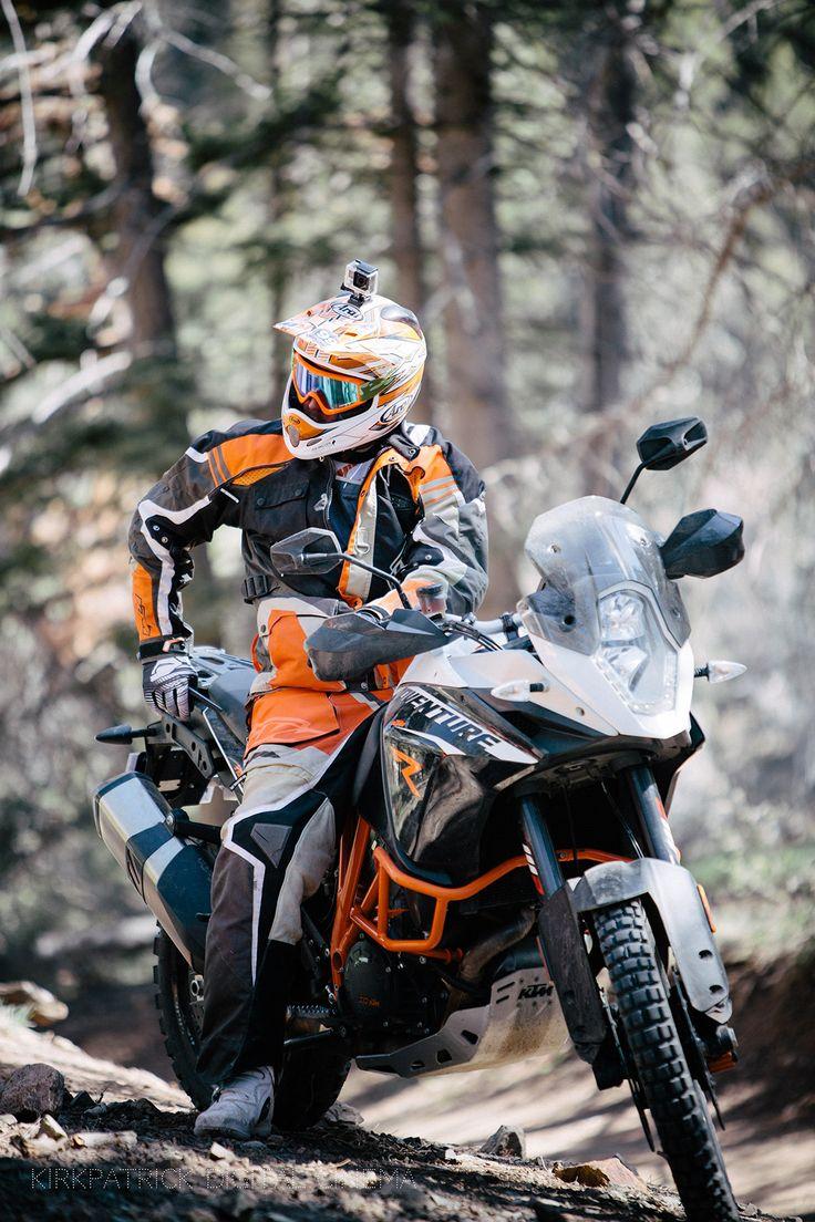 ktm-1190-adventure-r20140510_0137