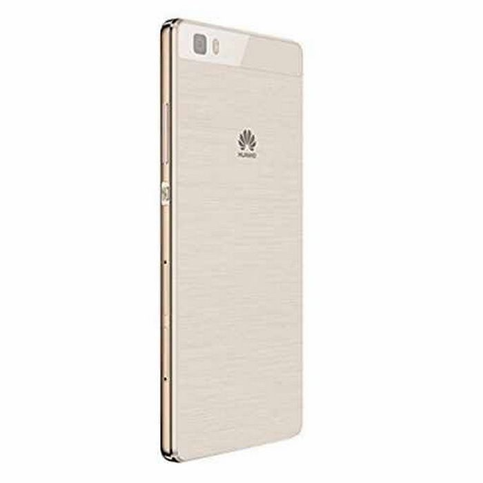 Huawei P8 lite ALE-L21 16GB ROM Smartphone - Gold