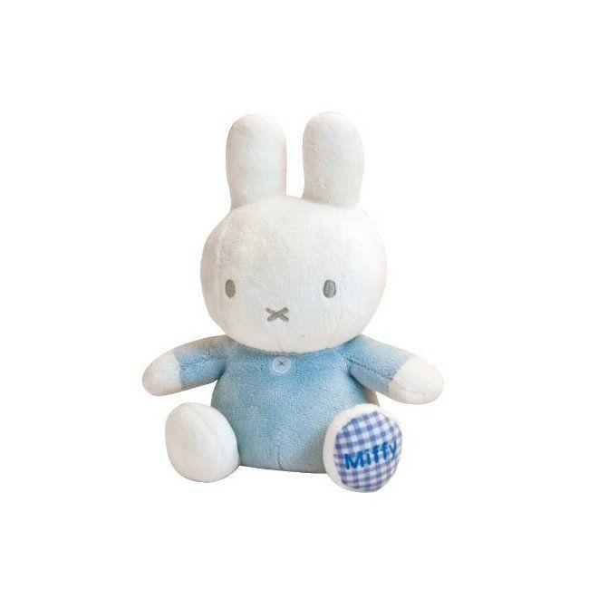 48 Best Cool Rabbit Stuff Images On Pinterest Rabbit