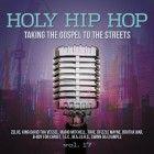 Holy Hip Hop, Vol. 17 (Vol. 17)