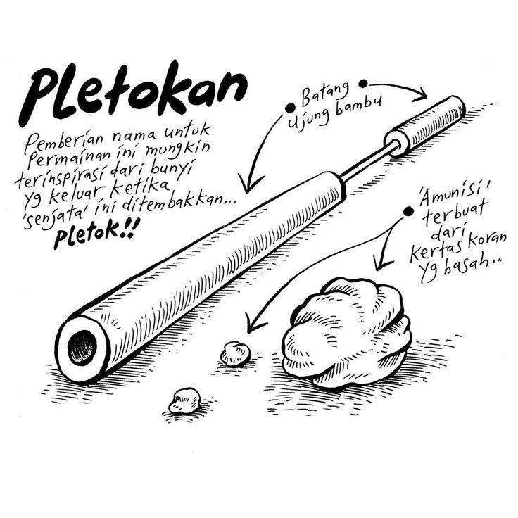 Mice Cartoon, Game Over Vol.1: Pletokan