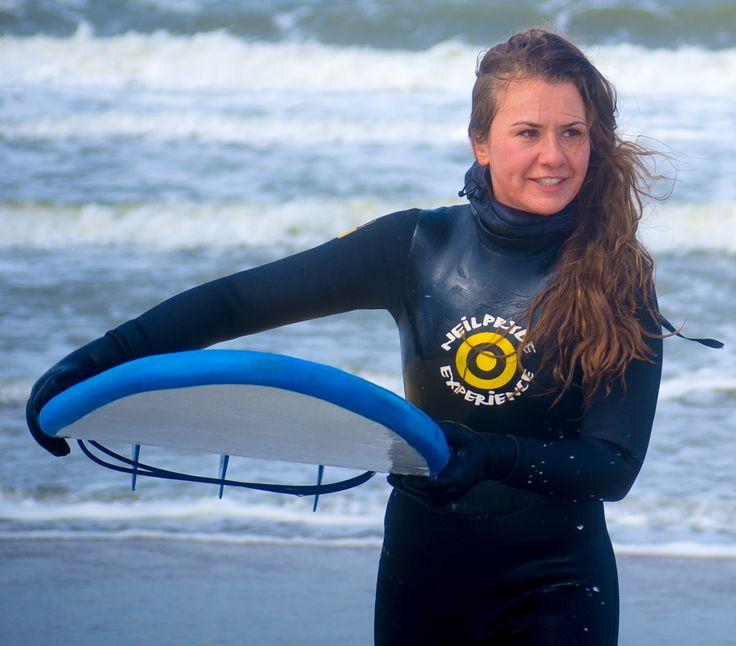 66 Best Wetsuit Amp Gloves Girls Images On Pinterest