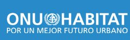Origen: Lo que hoy es conocido como Programa de las Naciones Unidas para los Asentamientos Humanos, comenzó como la Fundación Hábitat, órgano que estaba vinculado al Programa de las Naciones Unidas para el Medio Ambiente (PNUMA). Era el comienzo de la década del 70.