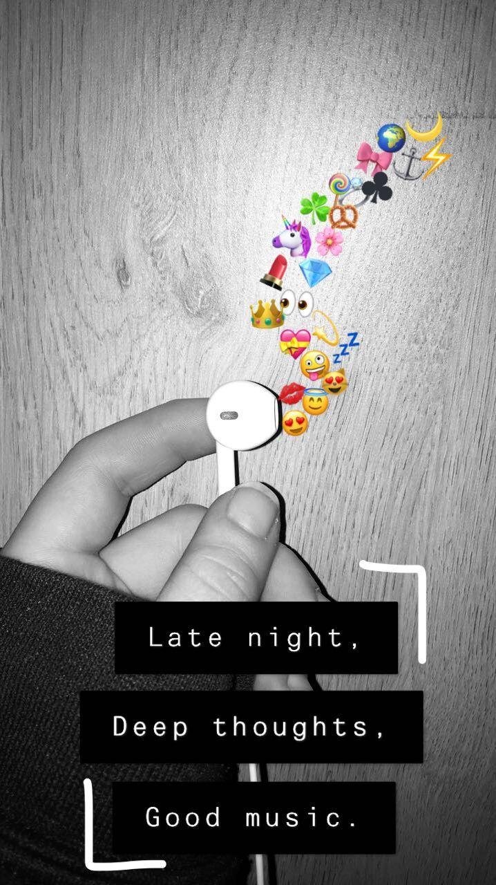 Funny Streaks Ideas : funny, streaks, ideas, Goodnight, Streaks, Snapchat, Streak,, Snapchat,, Streak